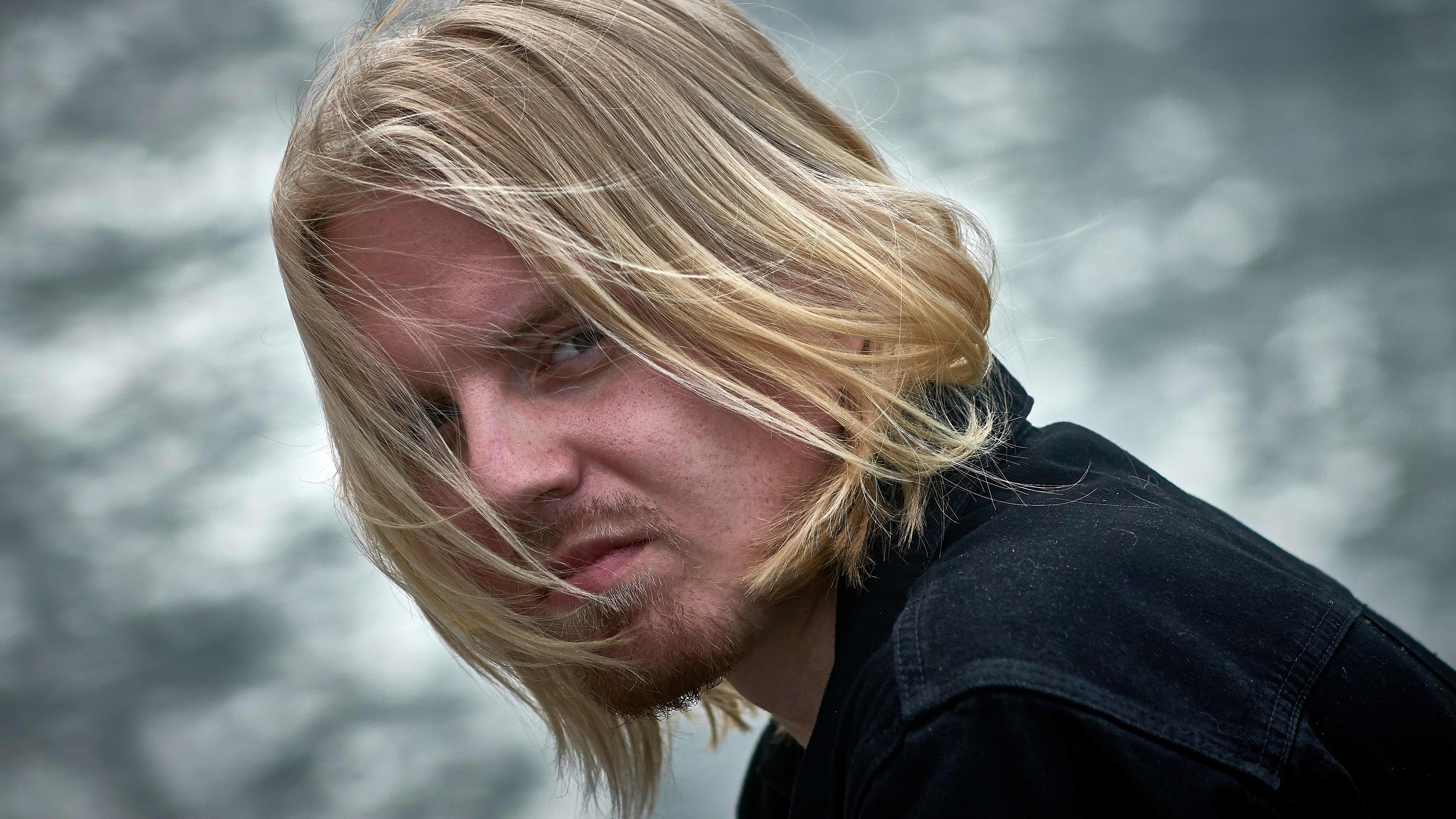 Antti Rönkä