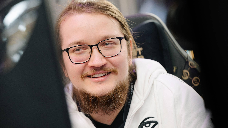 Lasse Urpalainen