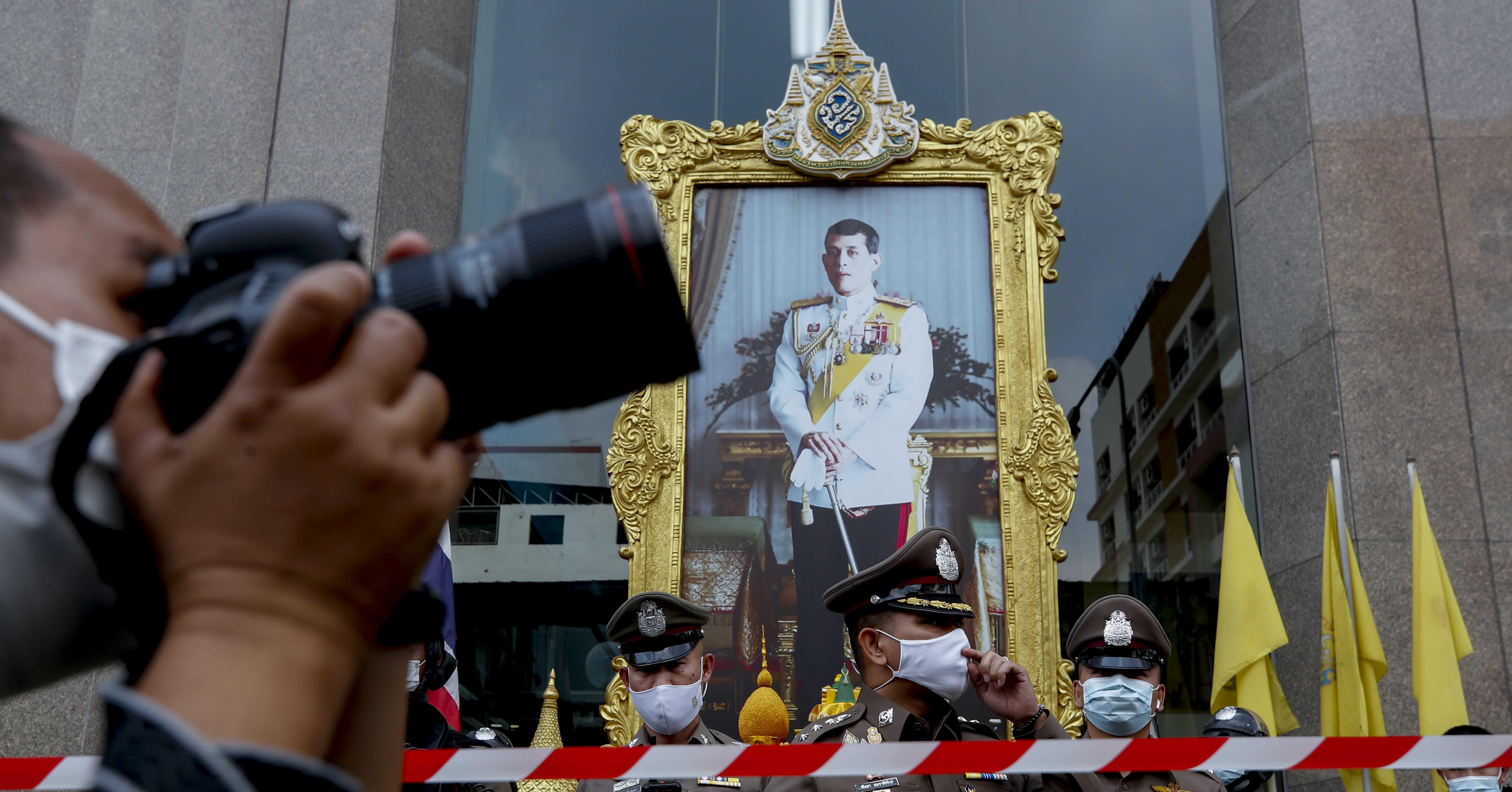 thaimaan naiset etsii miestä tampere filippiinit deitti