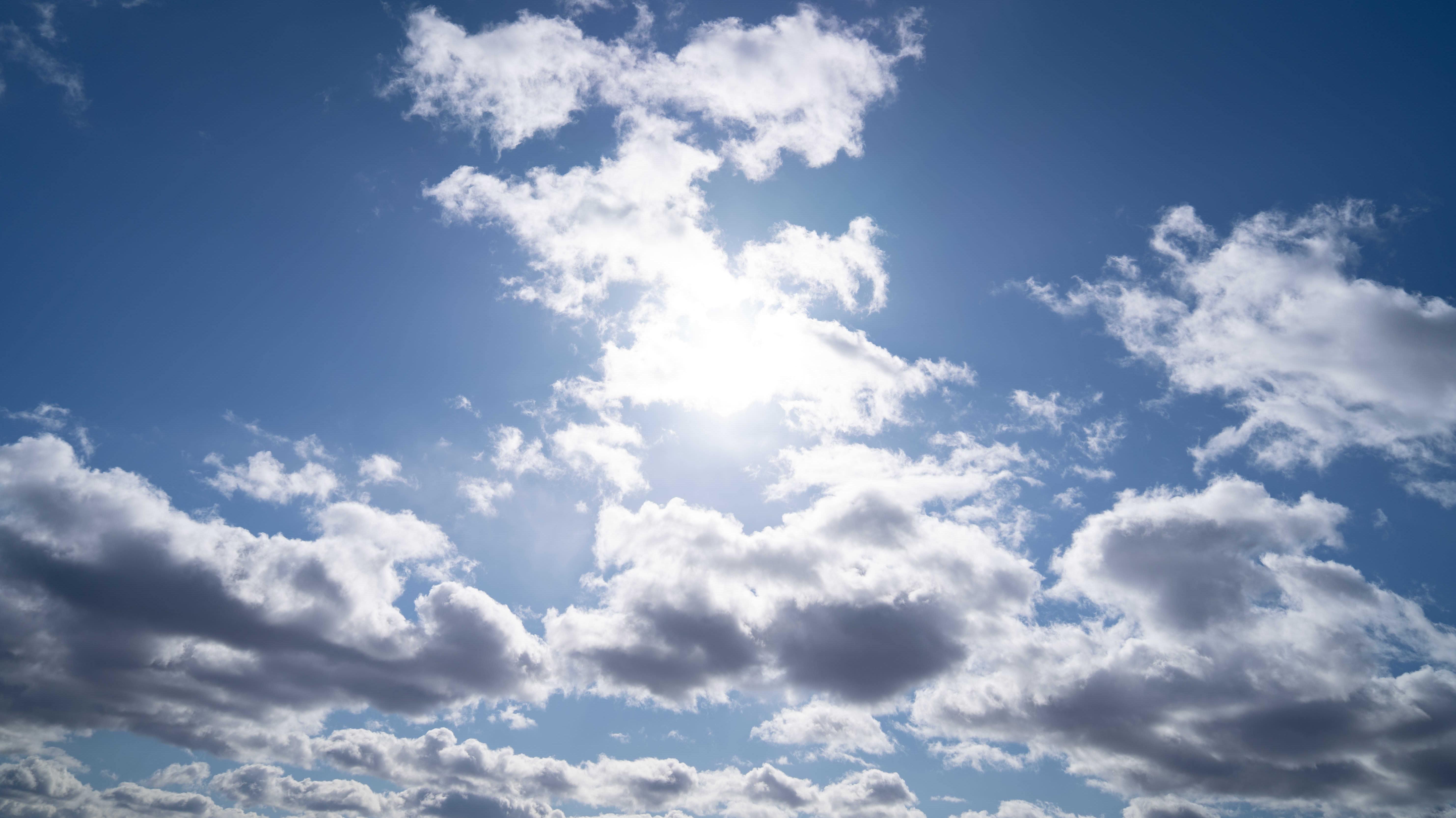 Aurinkovoimalla parannetaan Kainuun ammattiopiston vertikaalipuutarhan energiatehokkuutta