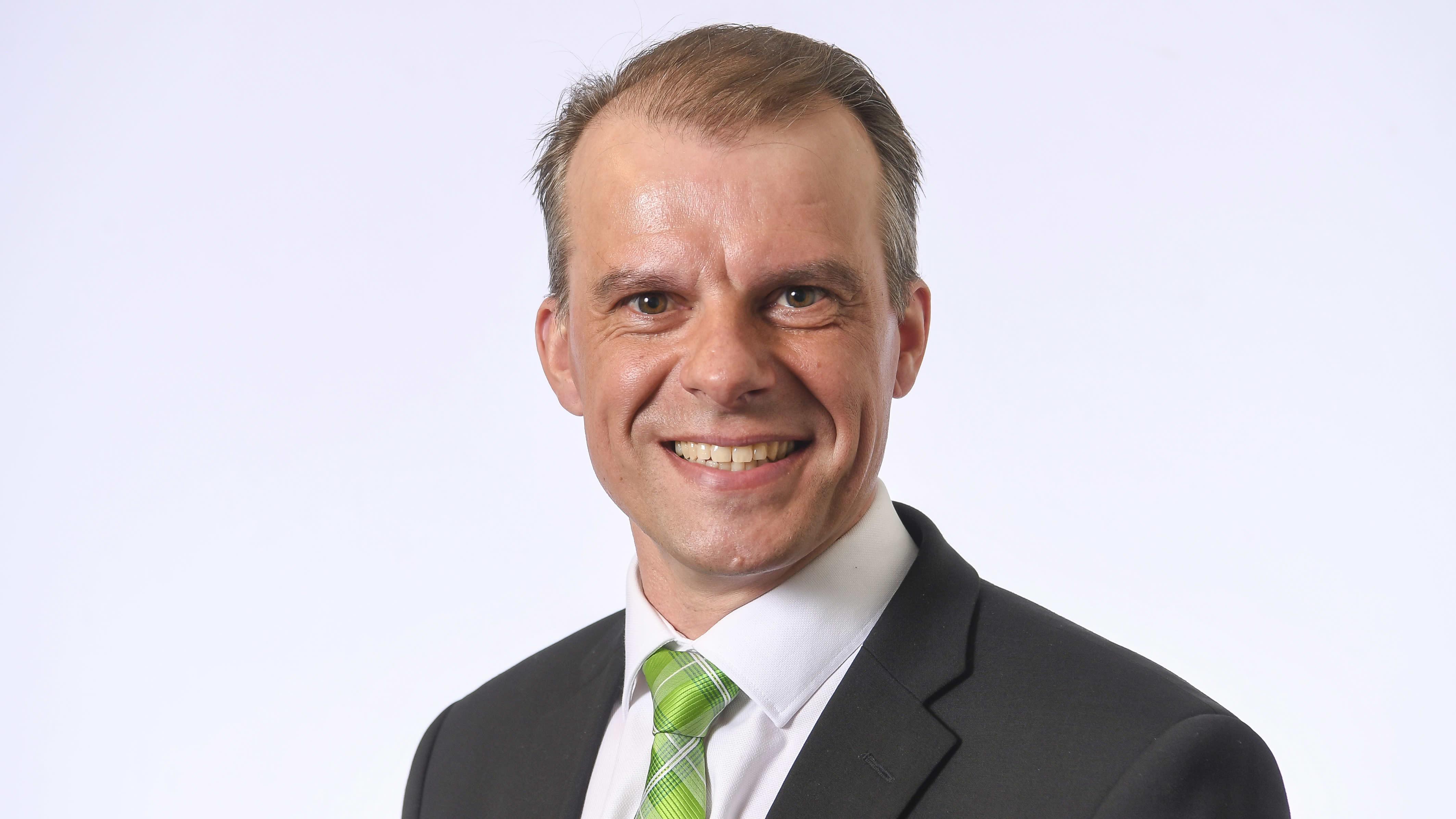 Kansanedustaja Juha Pylväs, Suomen Keskusta.