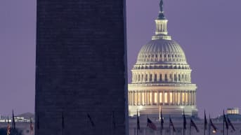 USA:s senat