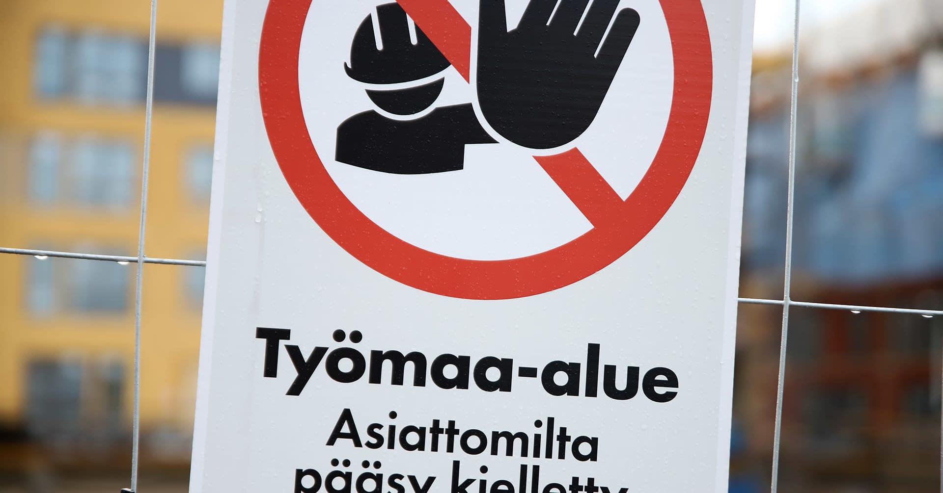 yle.fi