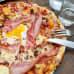 Pitsaa on mennyt kaupaksi hurjia määriä ja leirintäalue pullistellut - Parikkalassa on eletty kesällä matkailubuumia