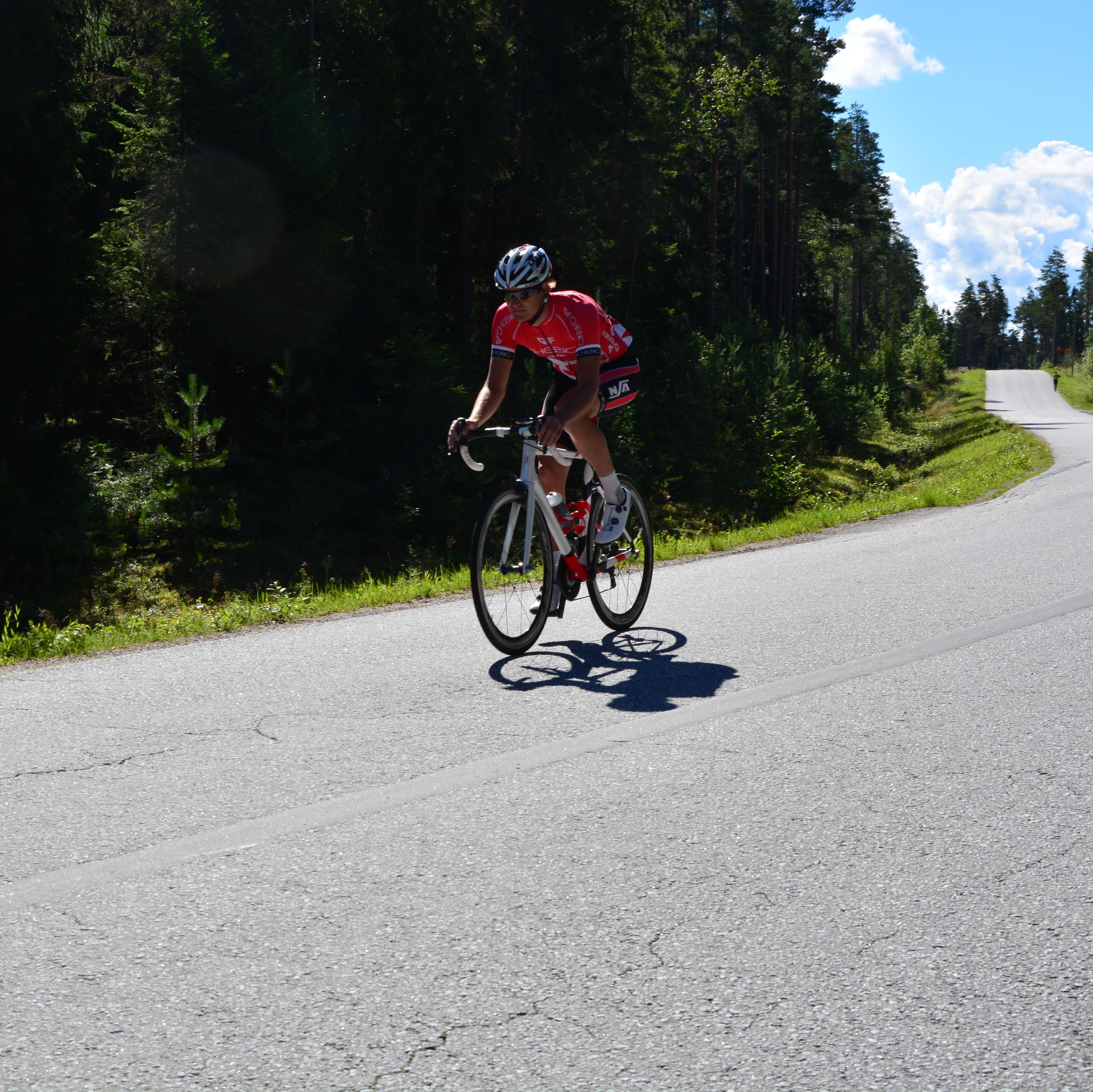 Petter Mattsson