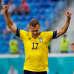 Ruotsi ei luovuta! Viktor Claesson tekee voittomaalin lisäajalla