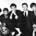 The Sounds på 1960-talet