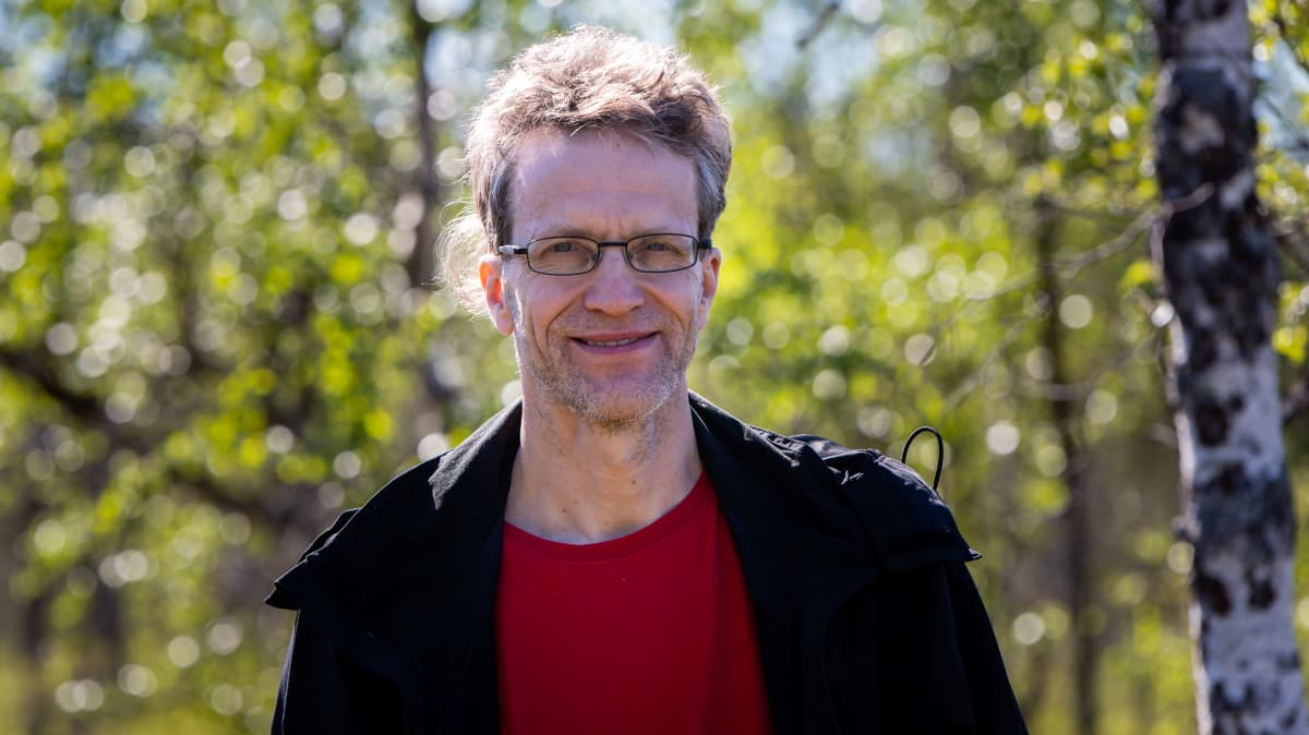 Heikki Erkinaro