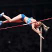 Wilma Murto olympiafinaalissa