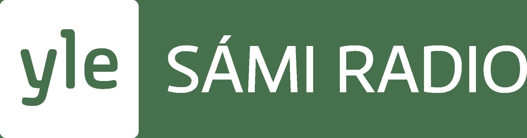 Yle Sámi Radio