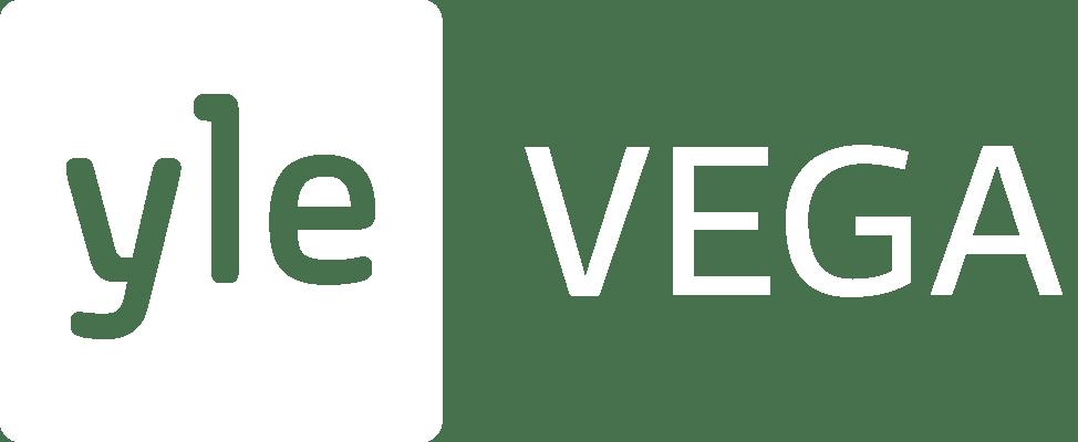 Yle Vega