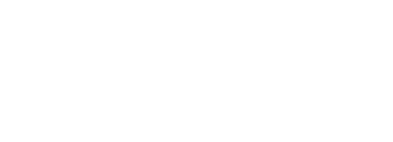valkoinen etiketti dating Platform