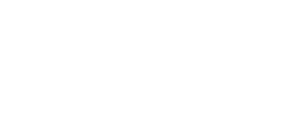 Yle Fem