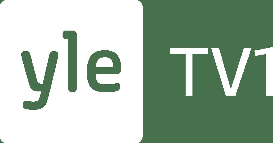 Yle TV1