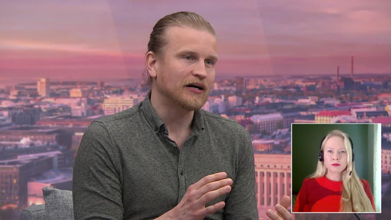 Satoja miljoonia euroja suomalaisten rahaa jaetaan yrityksille koronatukena, ja media vahtii - mutta kuinka hyvin?