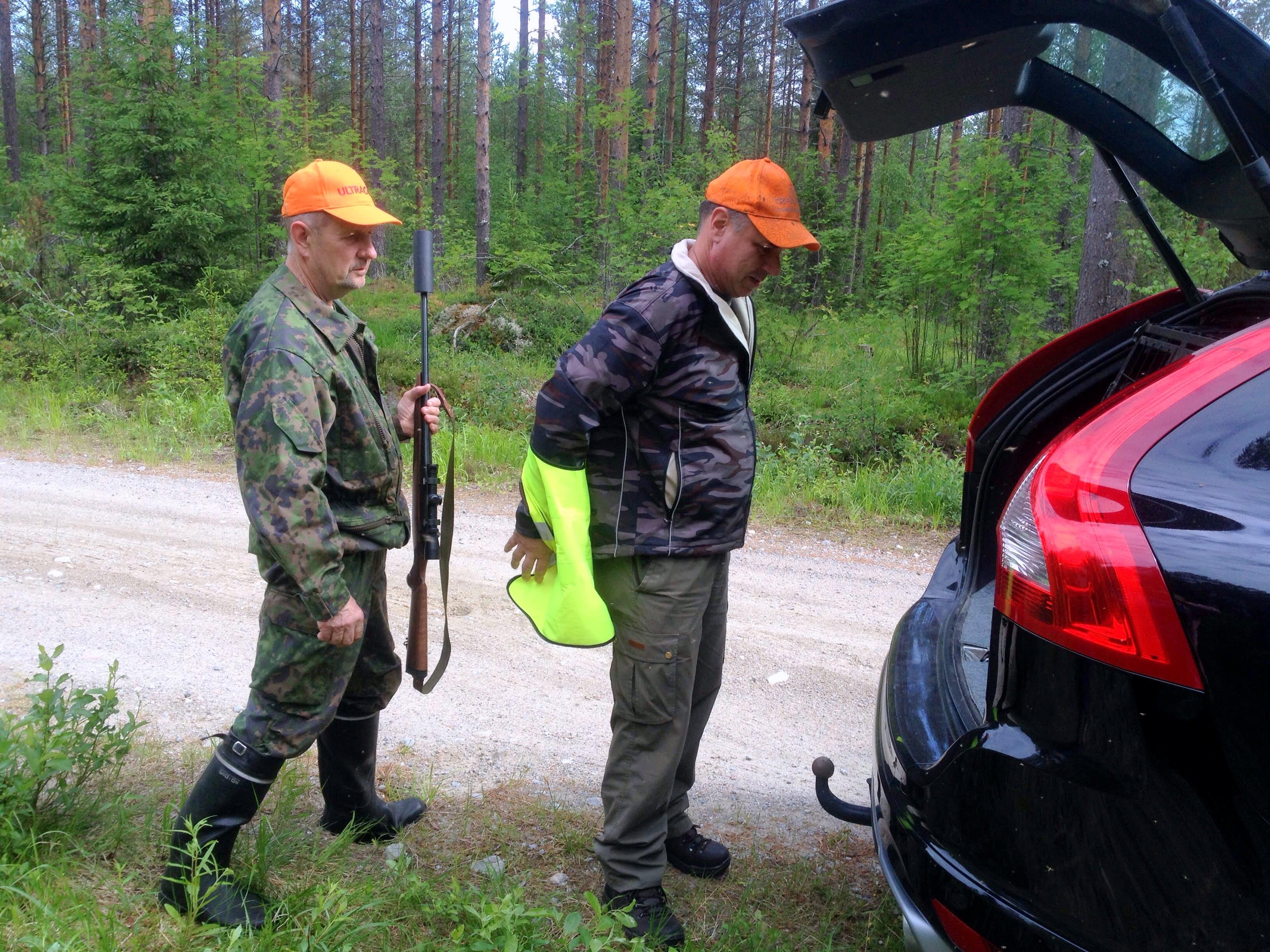 venäjän tytöt ja naiset etsii miestä lieksa