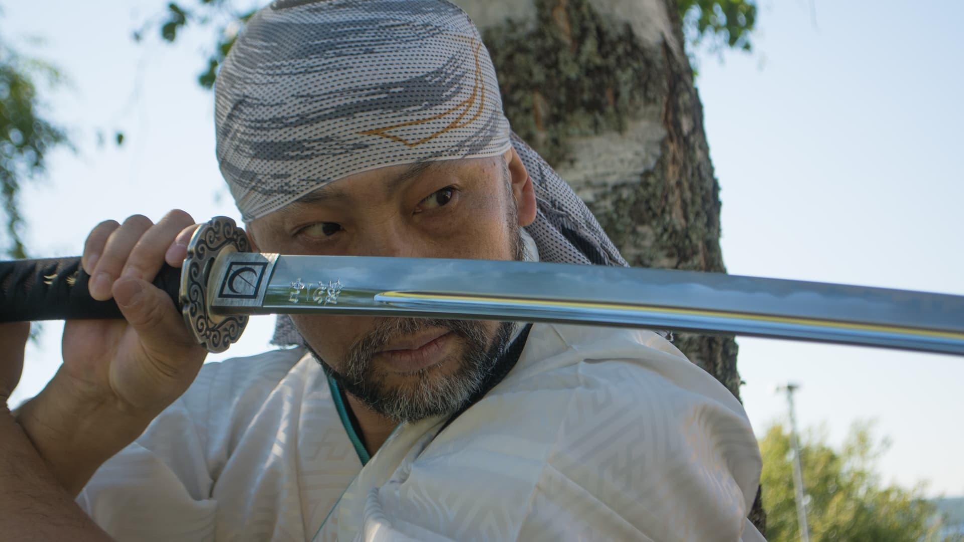 Tetsuro Shimaguchi