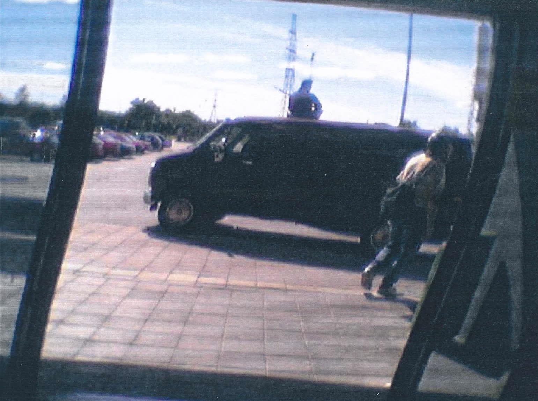 poliisi arvokuljetysryöstö turku