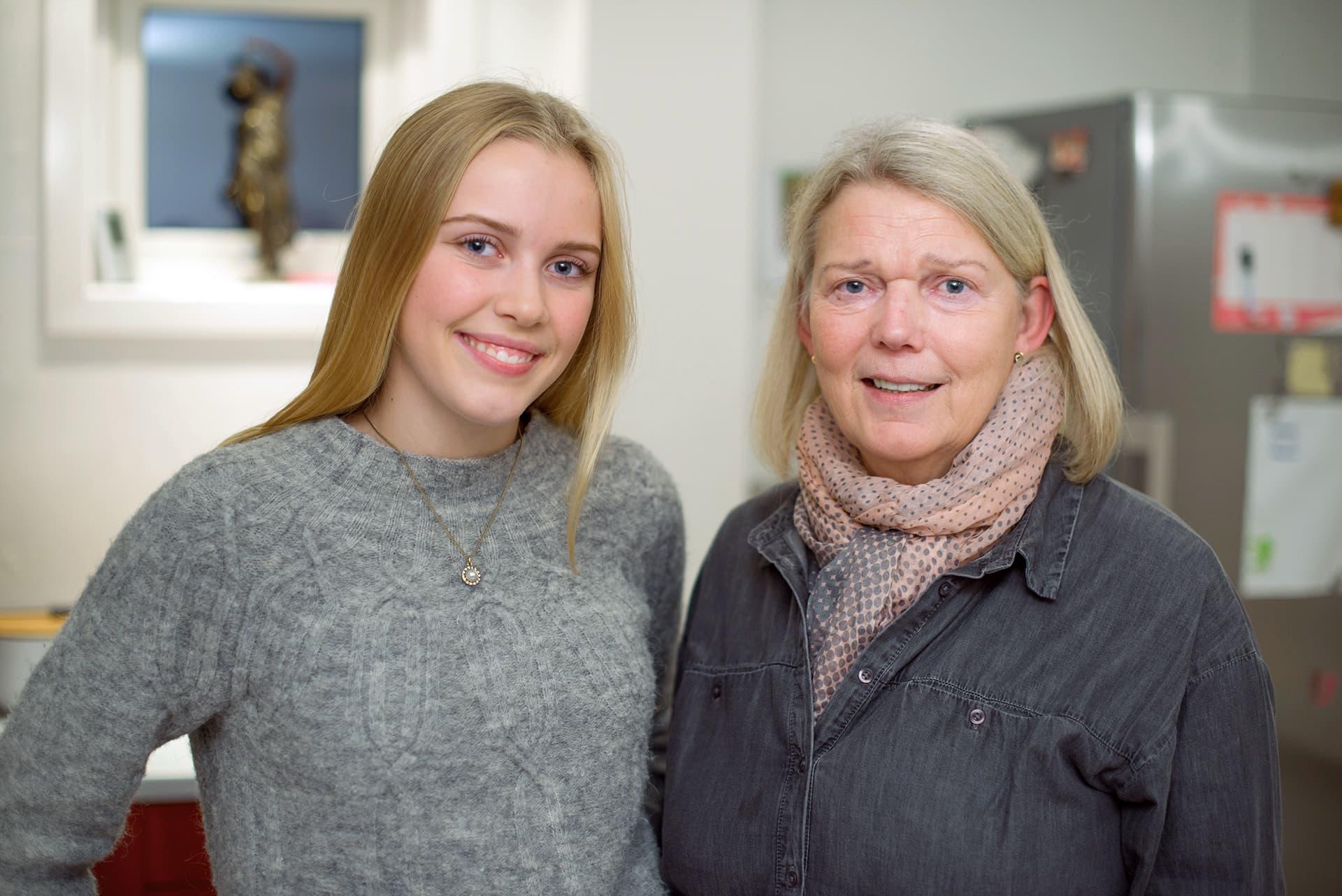 suomalaiset naiset etsii seksiseuraa hämeenlinna norjalaiset naiset etsii miestä turku