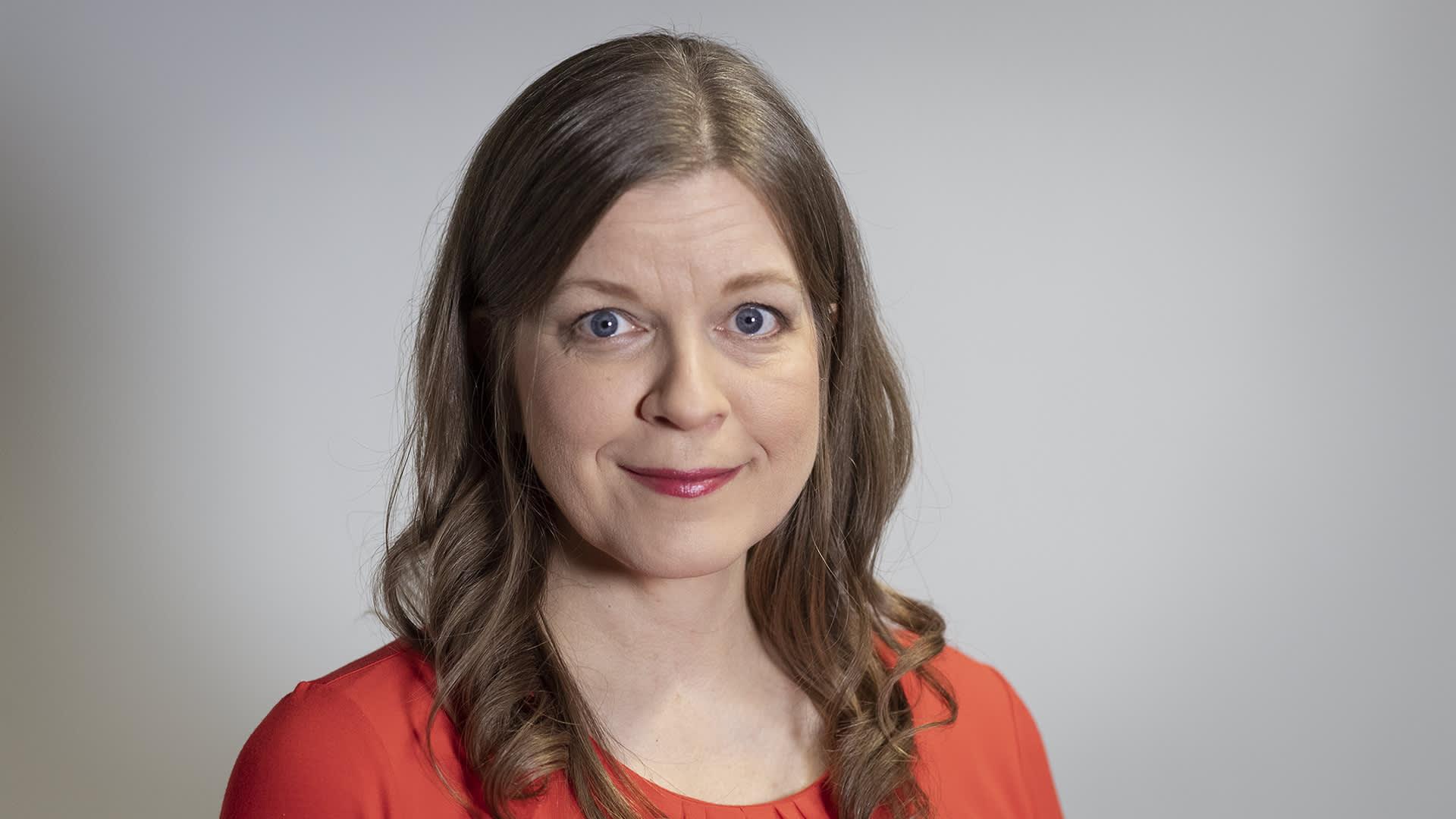 Johanna Pohjola