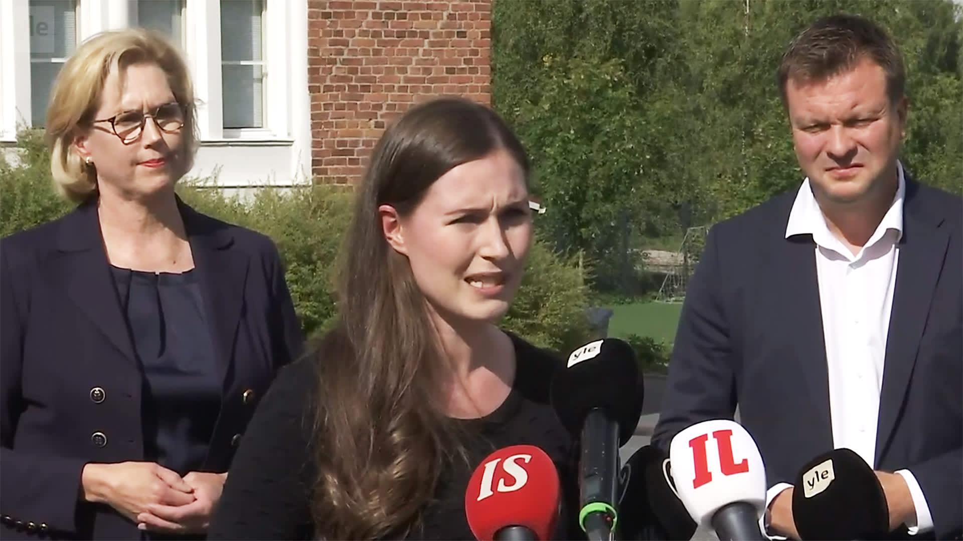 suomalaiset naiset etsii seksiä jämsä ukrainalaiset naiset etsii seksiä solna