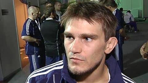 Jarkko Ala-Huikku painija paini MM-kisat 2011