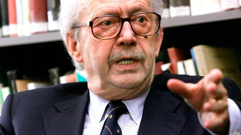 Ralf Dahdendorf