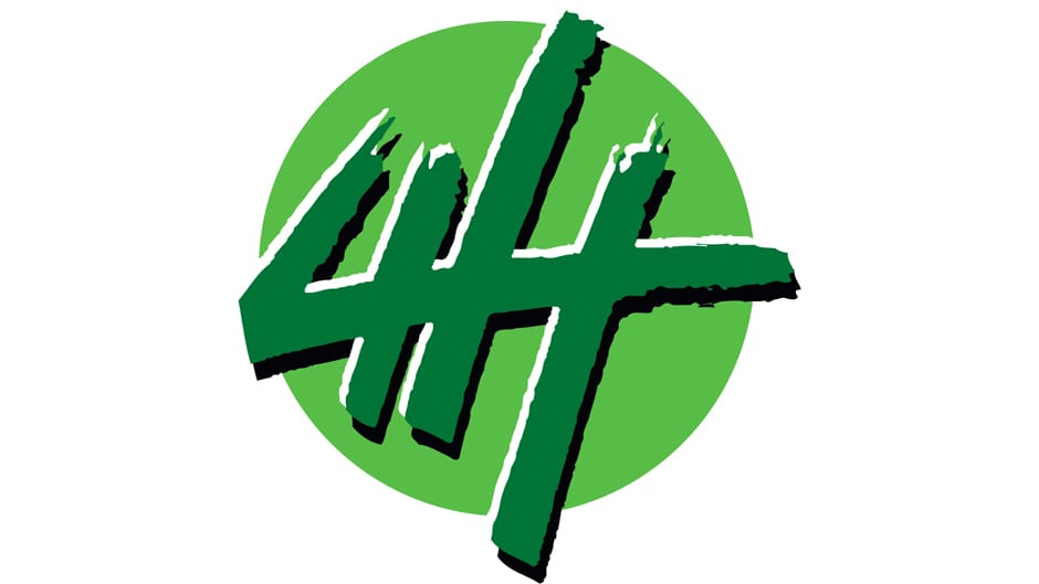 4H-logo.