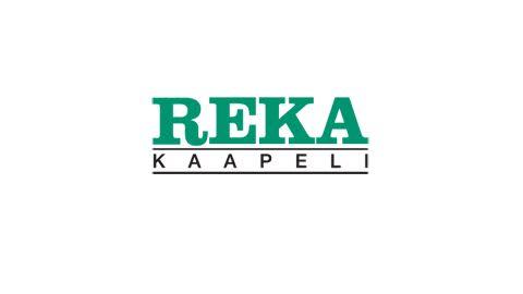 Reka Kaapelin logo