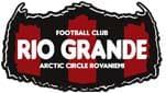 FC Rio Grande on perustettu vuonna 1993