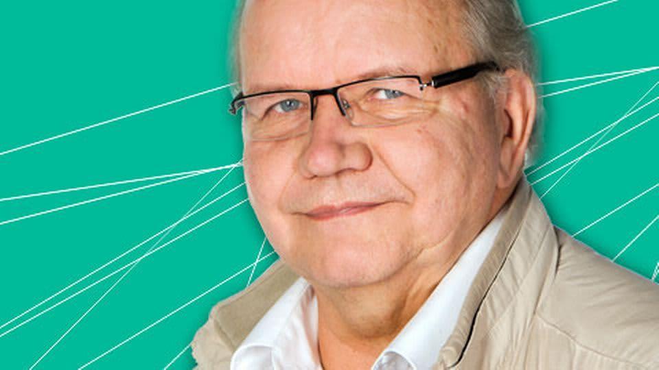 Arto Teronen