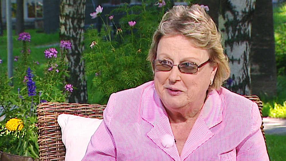 Helena Ranta