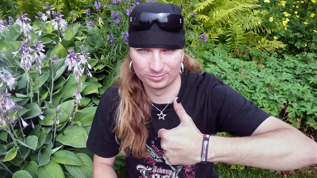 Rockmies Sime Yliaska