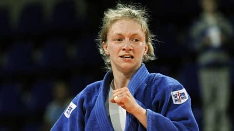 Jaana Sundberg, Arkistokuvaa EPAlta