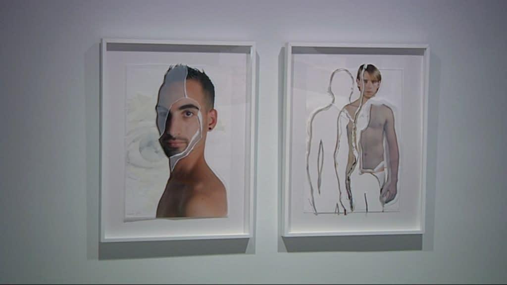 Germán Gómezin teoksia