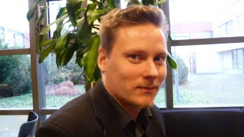 Jukka Lassila