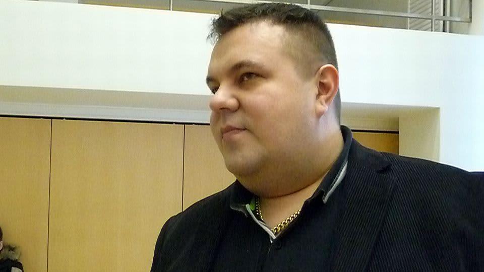 Henrik Niemelä