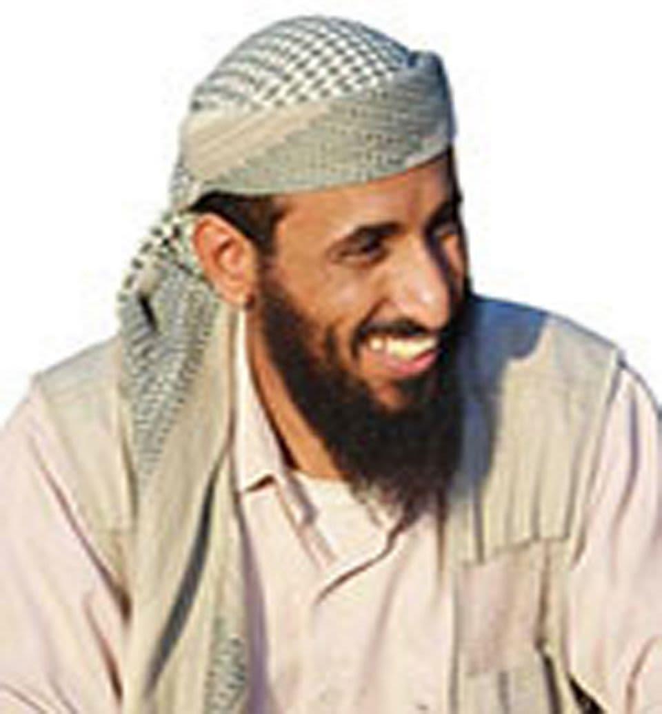 Nasir al-Wauayshi