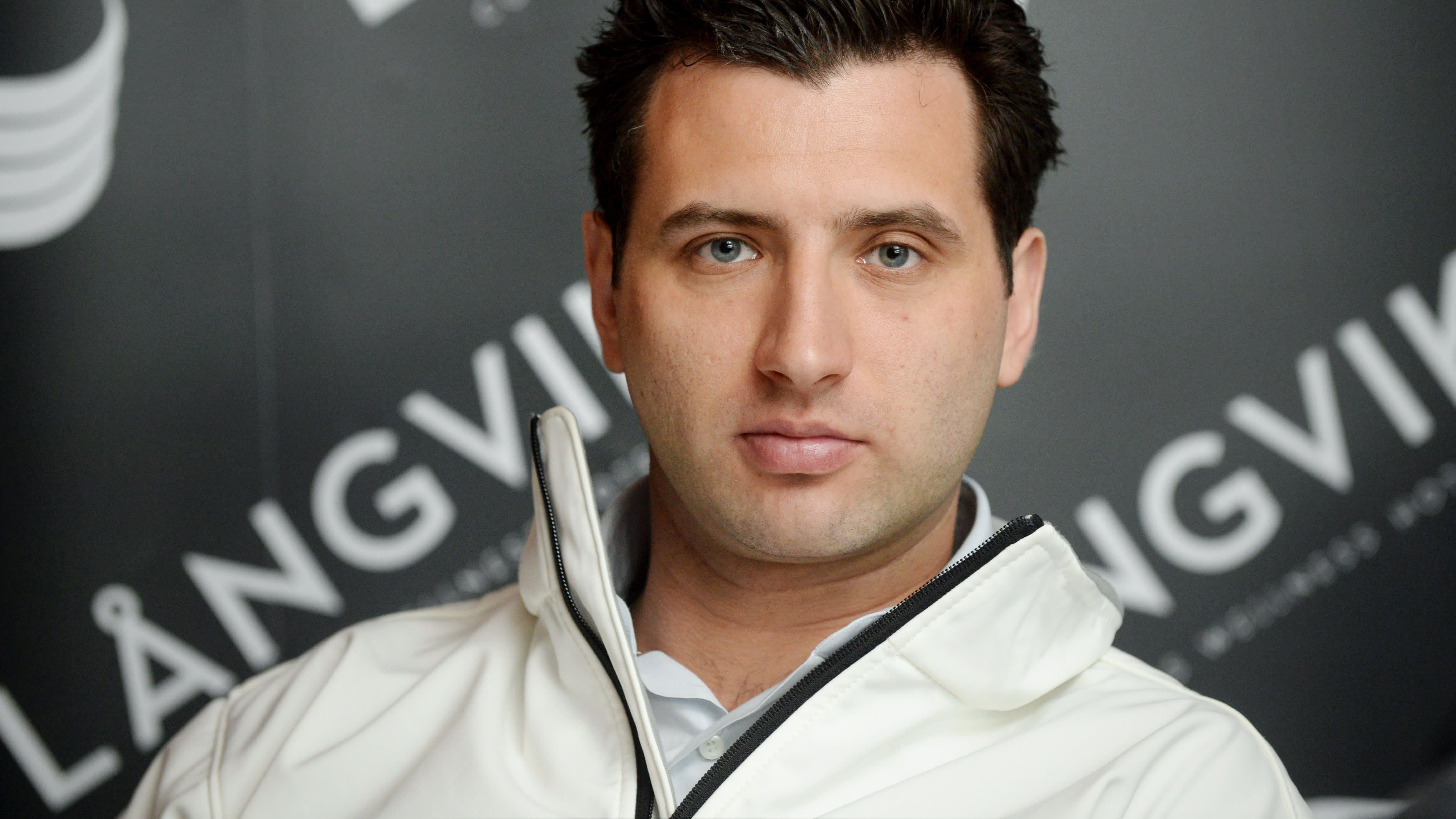 Roman Rotenberg