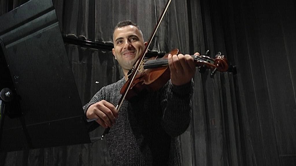 Samer Saad