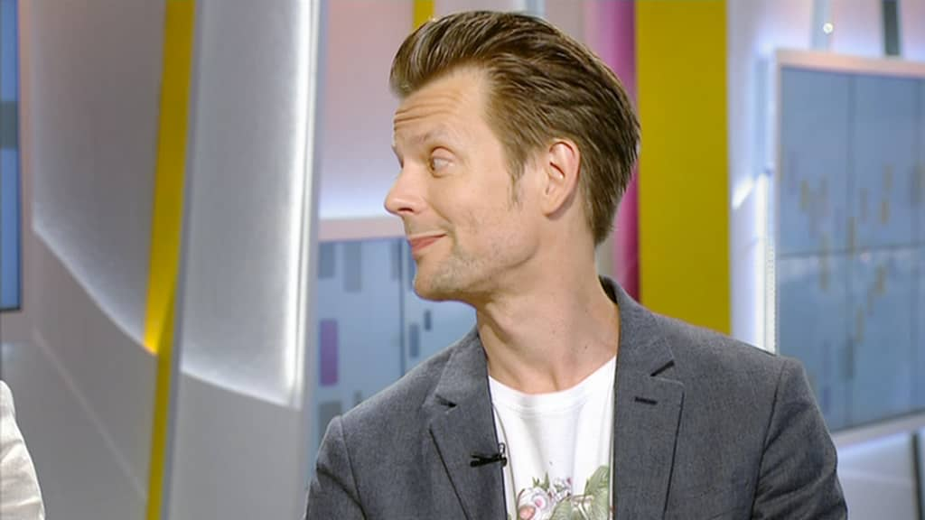 Sami Järvi