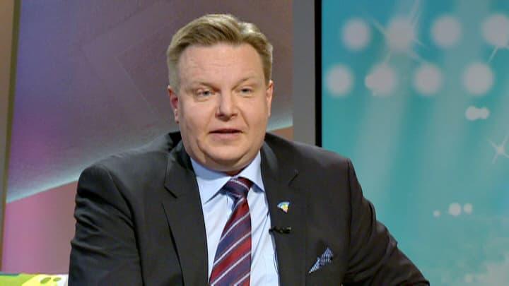 Harri Nummela