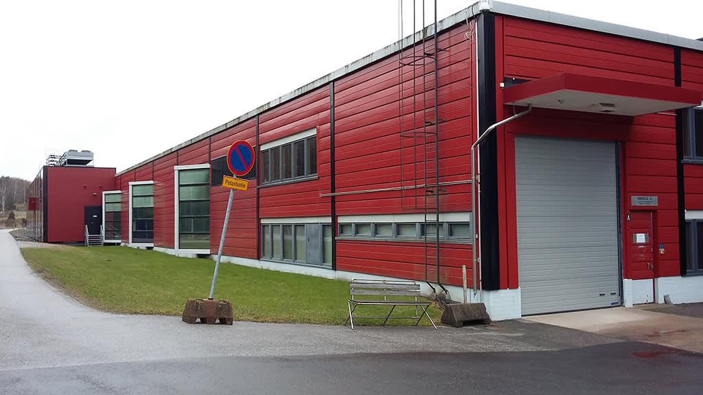 Nakola-talo