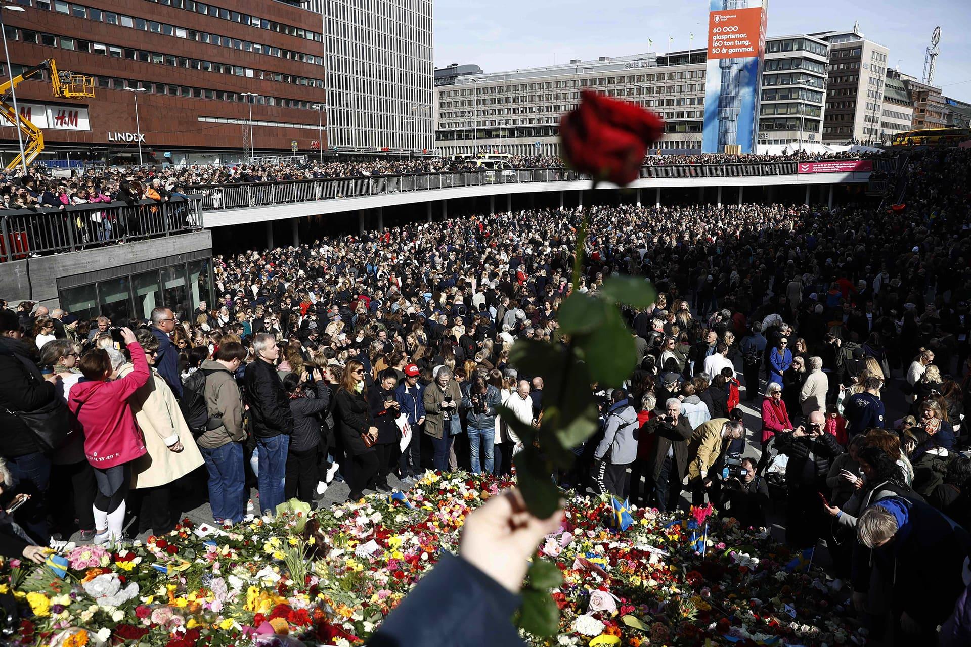 ruotsalaiset naiset etsii miestä djursholm