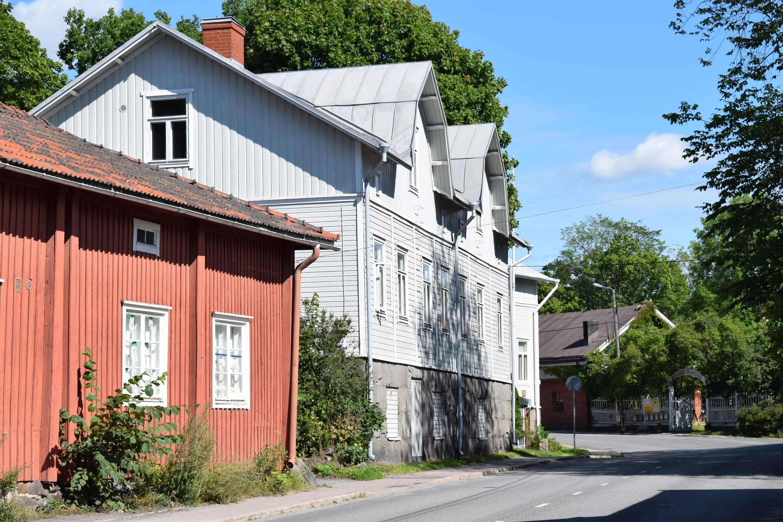 norjalaiset naiset etsii seksiä tranås haku seksiä sankt karins