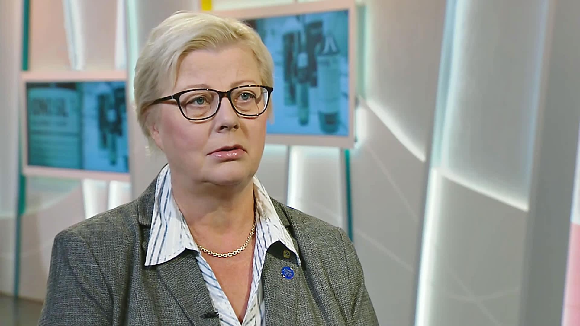 Kati Myllymäki