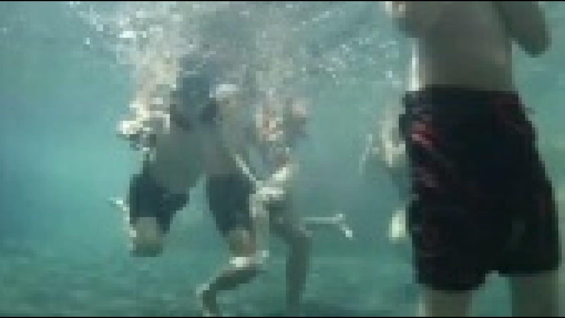 Thaimaan Phuketissa turisteja ei panna karanteeniin