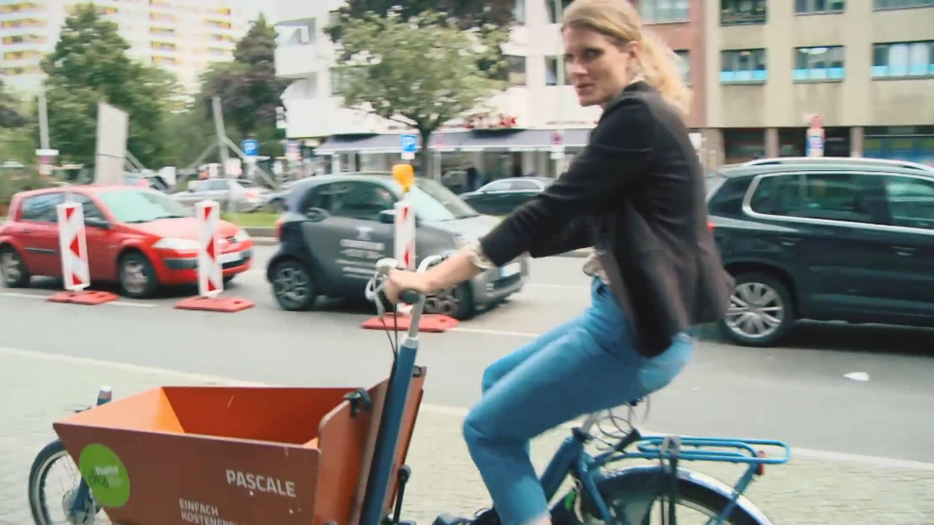 Miksi laatikkopyörät ovat kuuma puheenaihe Saksan vaaleissa? Suvi Turtiainen kertoo