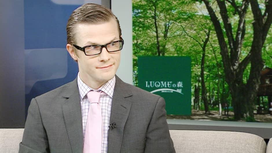 Mikko Koivumaa