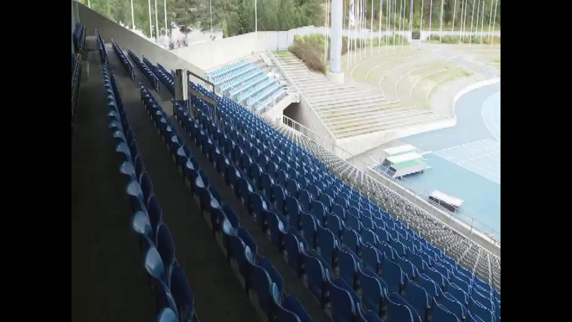 FC Lahti sulki fanikatsomonsa juhlaotteluun